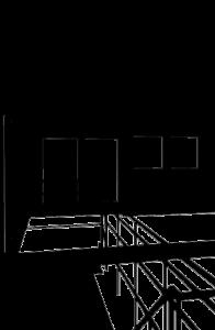 cad-perspictive-1-196x300