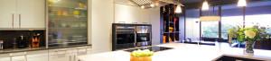 csi-kitchen-and-bath-home-remodeling-atlanta-3-300x68