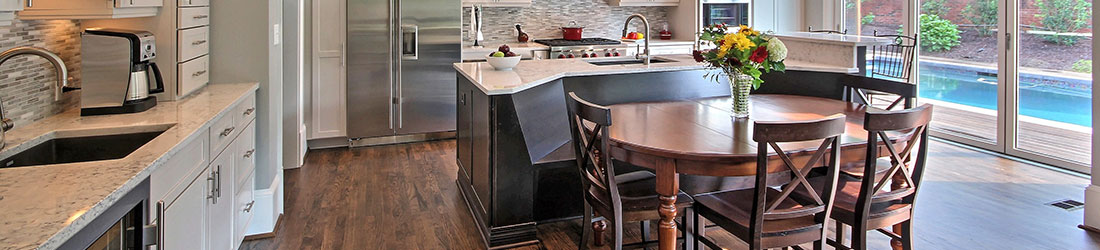Kitchen Remodeling Roswell Ga Creative Delectable Contemporary Kitchen Traditional Bath Cabinet Designers Design Ideas