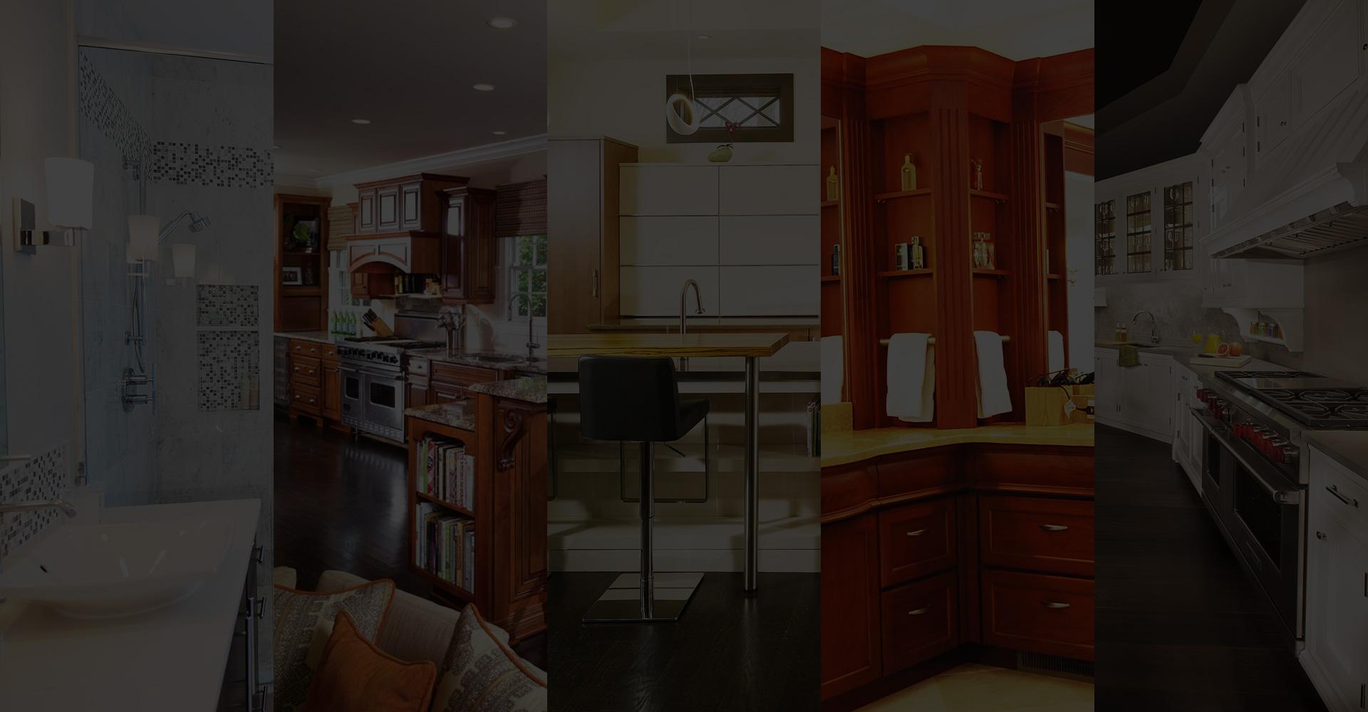 Csi Kitchen Bath Studio