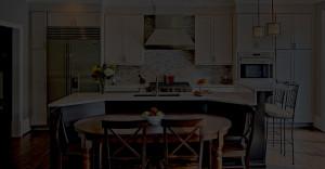 csi-kitchen-bath-studio-testimonial-kitchen-remodel-atlanta-300x156
