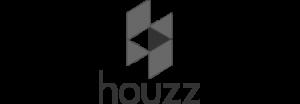 houzz_315x109-300x104