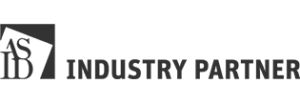 industry-partners_315x109-300x104