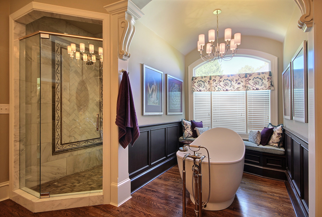 Atlanta Kitchen Bathroom Cabinetry Design CSI Kitchen And Bath - Bathroom remodeling atlanta showroom