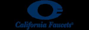 320x109_california-faucets-300x102