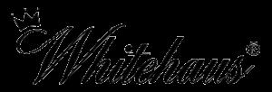 320x109_whitehaus-300x102
