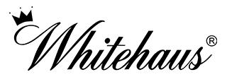 320x109_whitehaus