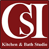 Atlanta Kitchen Bathroom Cabinetry Design Csi Kitchen