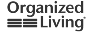 oganized-living-315x109-300x104