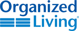 oganized-living-315x124-300x118