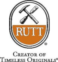 rutt-large