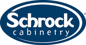 schrock-large-300x160