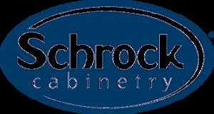 schrock-med-315x168-300x160