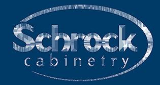 schrock-med-315x168