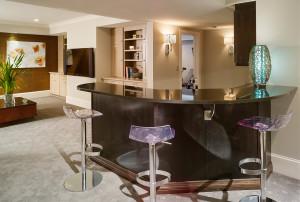atlanta-basement-remodel-csi-a-01-300x202