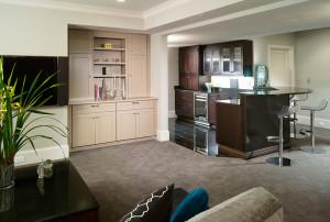 atlanta-basement-remodel-csi-a-04-300x202