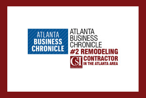 atlanta-business-chronicle-number-2-remodeling-contractor-csi-kitchen-bath-300x202