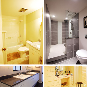 atlanta-home-remodeling-seminars-before-and-after-2-300x300