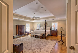 atlanta-master-suite-addition-csi-a-012-300x202
