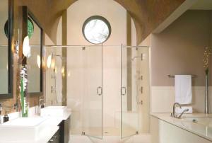 atlanta-modern-bath-csi-a-01-featured-300x202