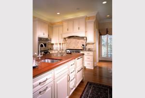 buckhead-kitchen-csi-atlanta-a-02-300x202