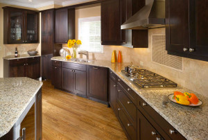 chocolate-shaker-style-kitchen-csi-a-02-300x202