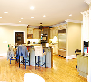 Atlanta Kitchen And Bath Remodeling | Kitchen And Bath Design ...