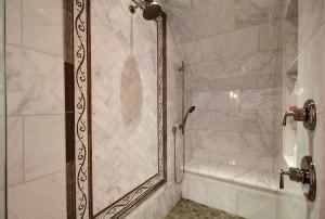 elegant-dark-wood-master-bath-csi-a-010-300x202