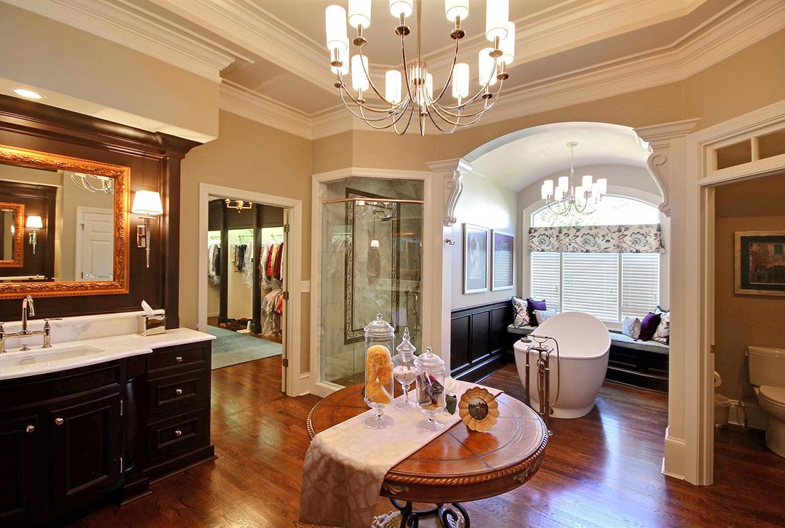 atlanta kitchen and bath remodeling | kitchen and bath design
