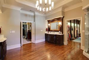 elegant-dark-wood-master-bath-csi-a-08-300x202