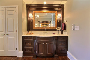 elegant-dark-wood-master-bath-csi-a-09-300x202