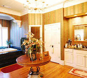 elegant-dark-wood-master-bath-csi-b-07-300x269