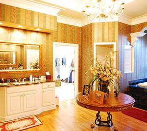 elegant-dark-wood-master-bath-csi-b-08-300x269