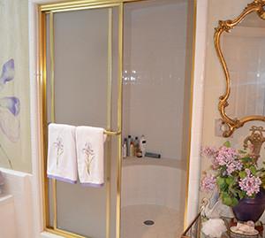 elegant-rutt-bath-csi-b-01-300x269
