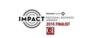 gwinnett-chambers-impact-finalist-csi-kitchen-and-bath-studio-2-300x123