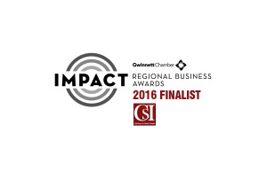 gwinnett-chambers-impact-finalist-csi-kitchen-and-bath-studio-3-300x202