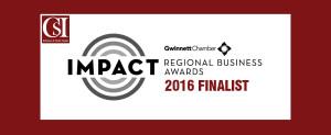 gwinnett-chambers-impact-finalist-csi-kitchen-and-bath-studio-300x123