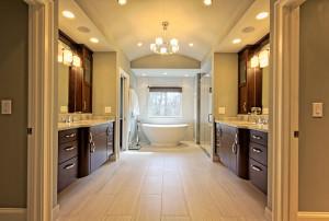 horseshoe-bend-master-bath-csi-kitchen-and-bath-a-01-300x202