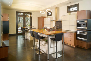 intown-atlanta-modern-kitchen-csi-a-01-300x202