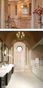 planning-phase-two-csi-kitchen-and-bath-01-146x300
