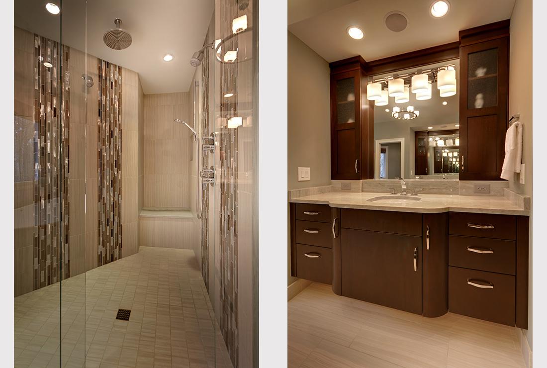 Roswell Home Master Bath Remodel Csi Kitchen And Bath A 06 02 Csi Kitchen And Bath