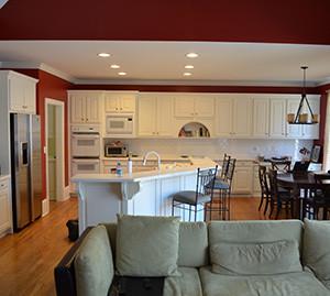 roswell-transitional-kitchen-csi-b-01-300x269