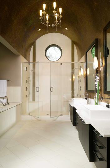 csi-kitchen-and-bath-home-services-atlanta-1