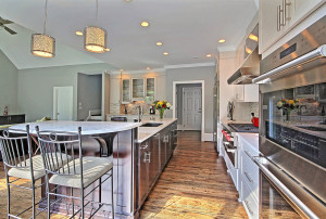 csi-kitchen-and-bath-home-remodeling-atlanta-2-300x202