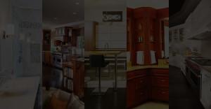 csi-kitchen-and-bath-studio-atlanta-300x156