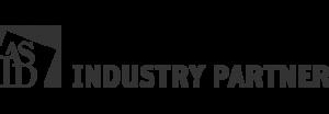 industry-partners_315x109-300x104