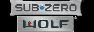 320x109-subzero-wolf-small-300x102