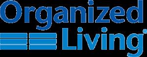 oganized-living-315x124-300x118
