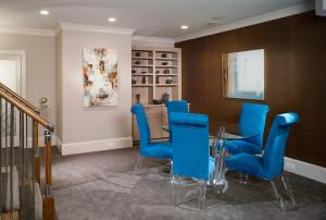 atlanta-basement-remodel-csi-a-02-300x202