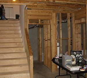 atlanta-basement-remodel-csi-b-01-300x269
